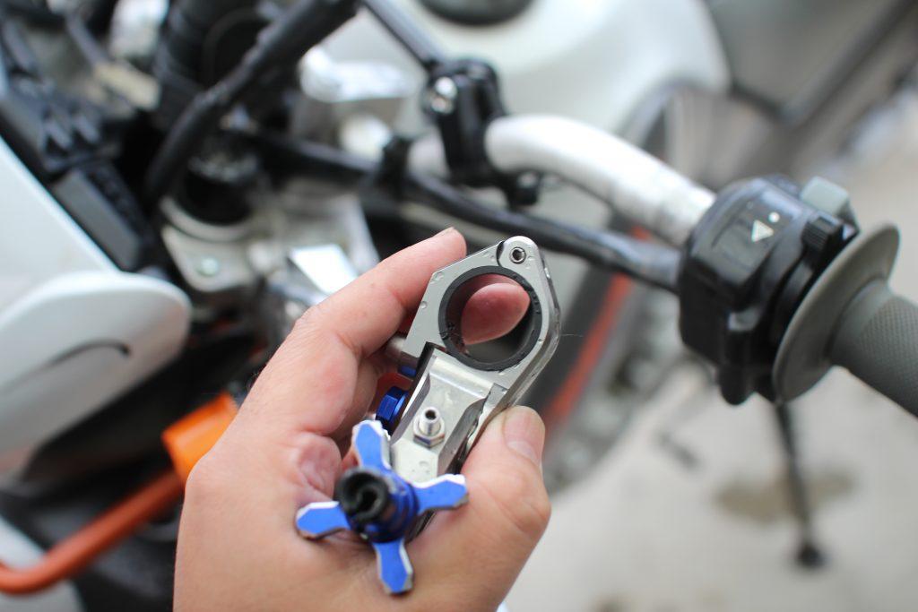 バイク部品